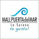 MALL PUERTA DE MAR