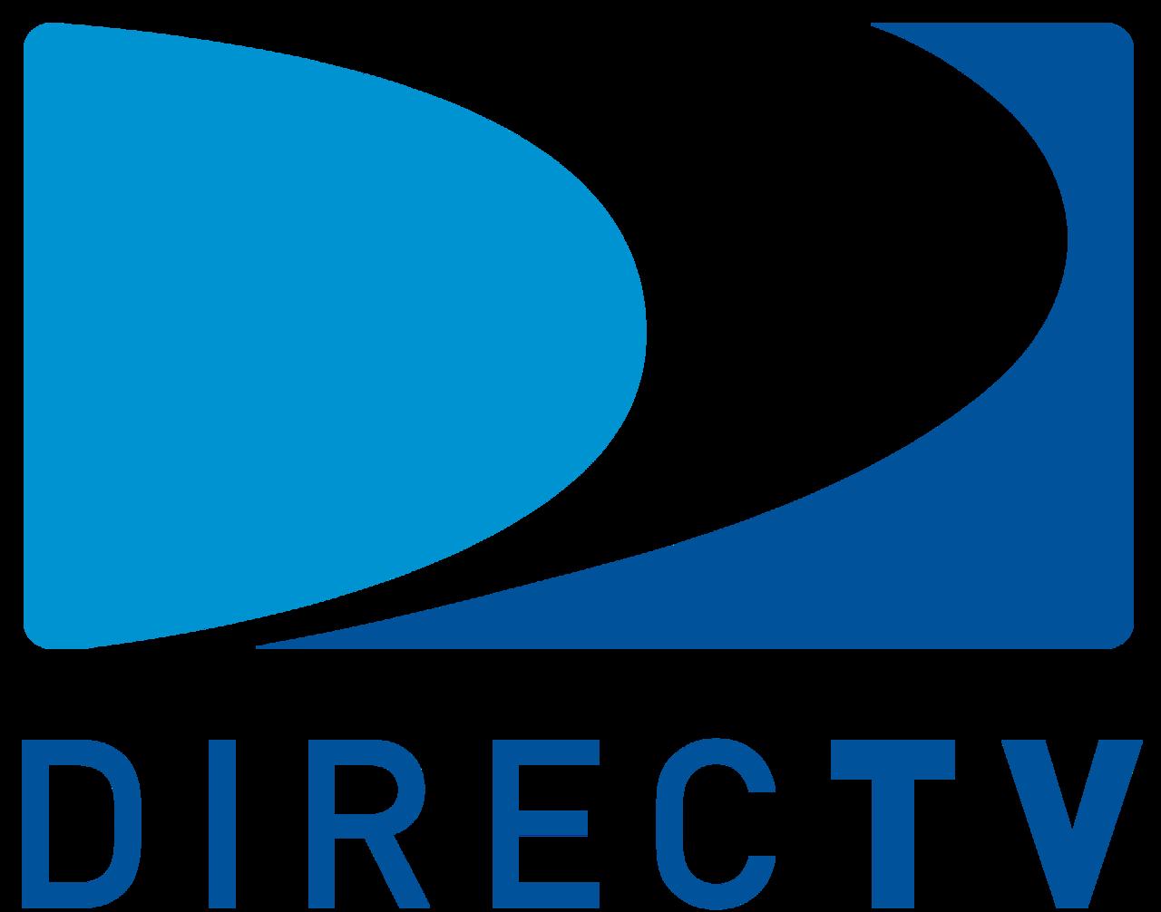 1280px-The_DirecTV_logo